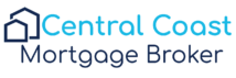 Central Coast Mortgage Broker