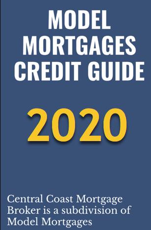 credit Guide 2020